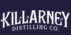 Killarney Distilling